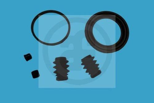 AUTOFREN SEINSA Reparatursatz Bremssattel D4907 für PEUGEOT 301 vorne 54mm VTi 4