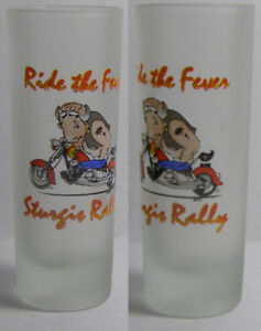 Ride-The-Fever-Sturgis-Rally-Tall-Shot-Glass-2928
