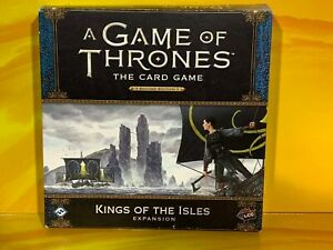 A-Game-of-Thrones-Card-Game-King-of-the-Isles-Expansion-Pack