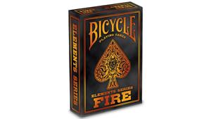 CARTE-DA-GIOCO-BICYCLE-FIRE-poker-size