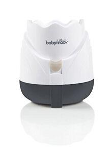 Scaldabiberon automatico Babymoov scalda biberon bimbi con accessori misurino