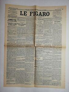 N840-La-Une-Du-Journal-Le-Figaro-16-mai-1917