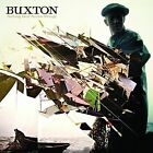 Buxton - Nothing Here Seems Strange