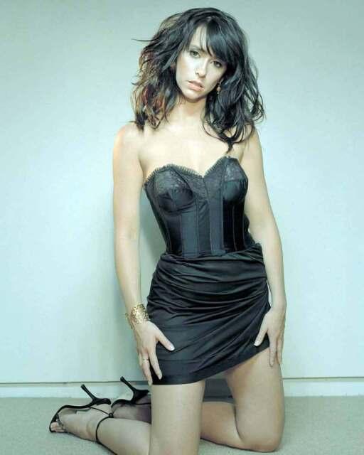 Jennifer Love Hewitt 8x10 Photo 040