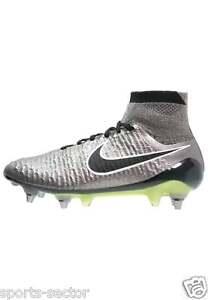 Sg Magista Terreno Ebay Nike Scarpe Uomo Morbido Pro Obra Calcio qEdPw41