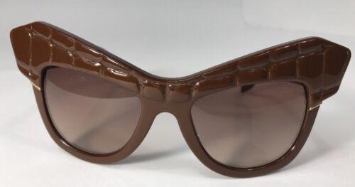 Roberto Cavalli 750S WILD DIVA Sunglasses Brand New FREE SHIPPING!!!! Blowout!!!