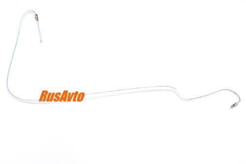 TAIGA Bremsleitung hinten Bremsdruckregler  2121-3506082 2121 LADA Niva