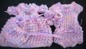 6-7-034-knitted-reborn-doll-clothes-soft-verigated-pastel