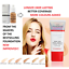 PHOERA-Matte-Liquid-Skin-Foundation-Full-Coverage-Long-Lasting-Light-Face-Makeup thumbnail 1