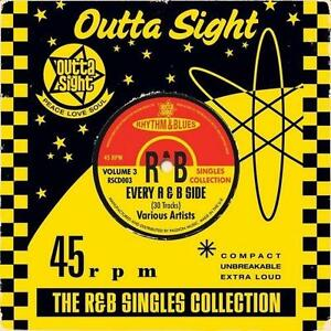 R-amp-B-SINGLES-COLLECTION-VOLUME-3-NEW-amp-SEALED-CD-OUTTA-SIGHT-NORTHERN-SOUL