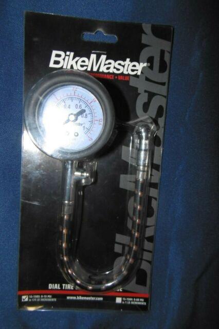 BikeMaster 18-JVE4306 Extra Reach Adjustment Screwdriver