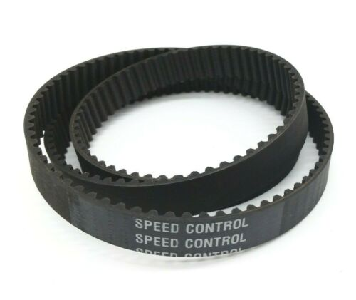 Speed Control S5M950 Timing Belt