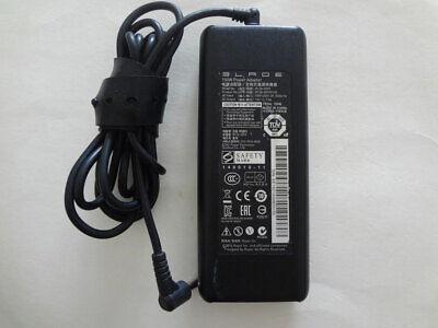100/%Original 19V 7.9A 150W For Razer Blade RZ09-01161E31-R3U1 AC Power Adapter