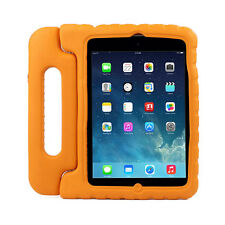 Kids ShockProof Handle Protective Case Cover Skin For iPad Mini / For iPad 2/3/4