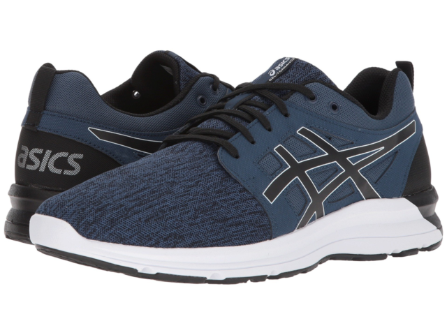 zapatillas asics gel pulse 10 opiniones 100 100ml