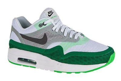 Nike Air MAX 1 BR Neu Gr:48,5 Pine Green 95 97 Sneaker Premium command skyline | eBay