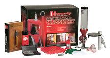 Hornady Lock N Load Classic Kit Ammo Reloading Gear - 085003
