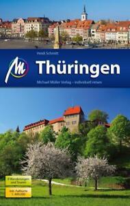 Thueringen-Reisefuehrer-Michael-Mueller-Verlag-2017-Taschenbuch