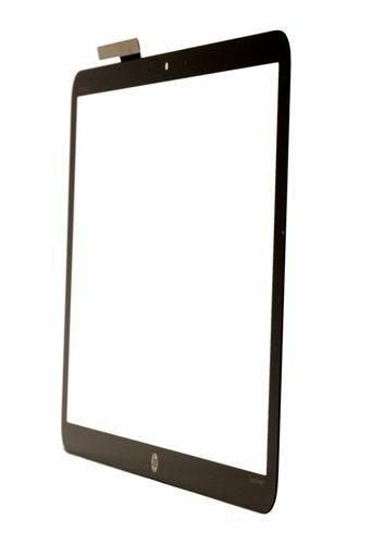 """New 15.6/"""" Touch Screen Glass Digitizer for HP Envy M6-N016DX M6-N113DX M6-N013DX"""
