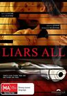 Liars All (DVD, 2013)