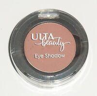 Ulta Eye Shadow Single - Desire - 0.06oz Full Size / Brand Sealed