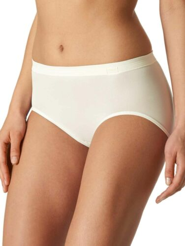 MEY Damen Taillen-Pants Emotion Unterhose