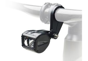 Specialized-FLUX-ELITE-USB-Bicycle-LED-Headlight-400-Lumens-49117-1110-BNIB
