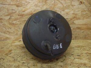 393890-Bremskraftverstaerker-Hyundai-Trajet-FO