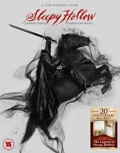 Sleepy-Hollow-20th-Anniversary-Edition-Digibook-Blu-ray