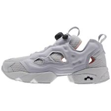 abf14e9d3e6ce1 item 1 Reebok InstaPump Fury CLSHX Gray OG Men 11.5 Shoes Sneakers Trainers  V69687 PUMP -Reebok InstaPump Fury CLSHX Gray OG Men 11.5 Shoes Sneakers ...