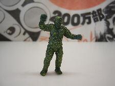 War of the Gargantuas Mini Figure GAIRA 29-4-29 TOHO Tokusatsu Kaiju Japan