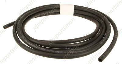 VW  Continental Hose 13mm  ID German Sold by the FOOT