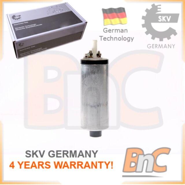 # GENUINE SKV GERMANY HEAVY DUTY FUEL PUMP VW SEAT SKODA AUDI