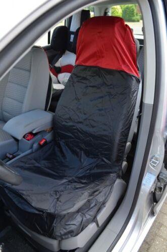 Universal Autositzschoner Sitzbezug Schutzbezug Sitzschoner Autositzschutz