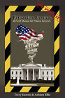 Refounding America: A Field Manual for Patriot Activists by Terry Easton, Ashton Ellis (Paperback / softback, 2010)