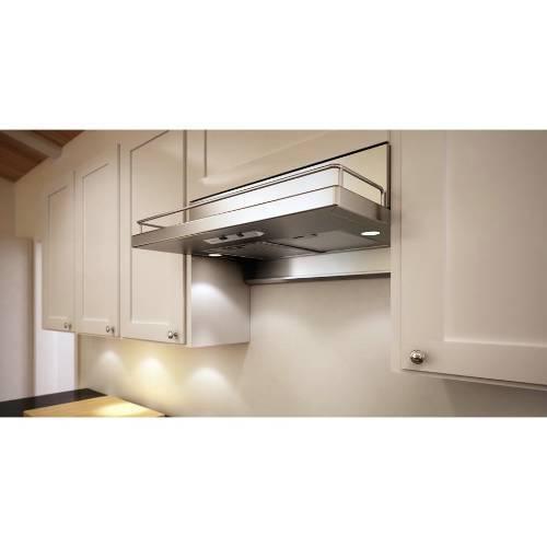 Zephyr Zte E30as Kitchen Hood For Sale Online Ebay