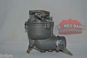 Image Is Loading Briggs Amp Stratton Carburetor For 7 8