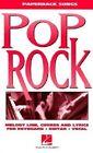 Pop/Rock (Paperback / softback, 2010)