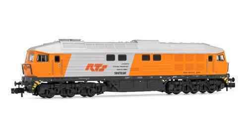 SH SH SH Arnold HN2228 Diesellok  Baureihe  230  der RTS  | Große Klassifizierung  82e10d