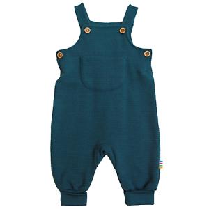 56-122 Merinowolle//Bio-Baumwolle Wollhose Joha Baby Kinder Jungen Leggings Gr
