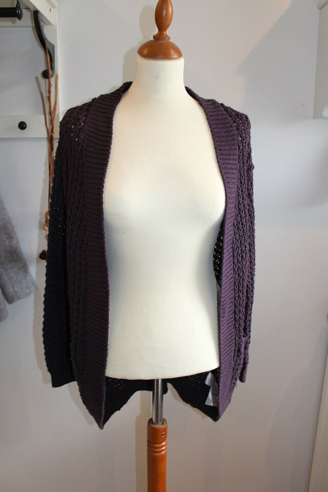 Cardigan, Only, str. 34