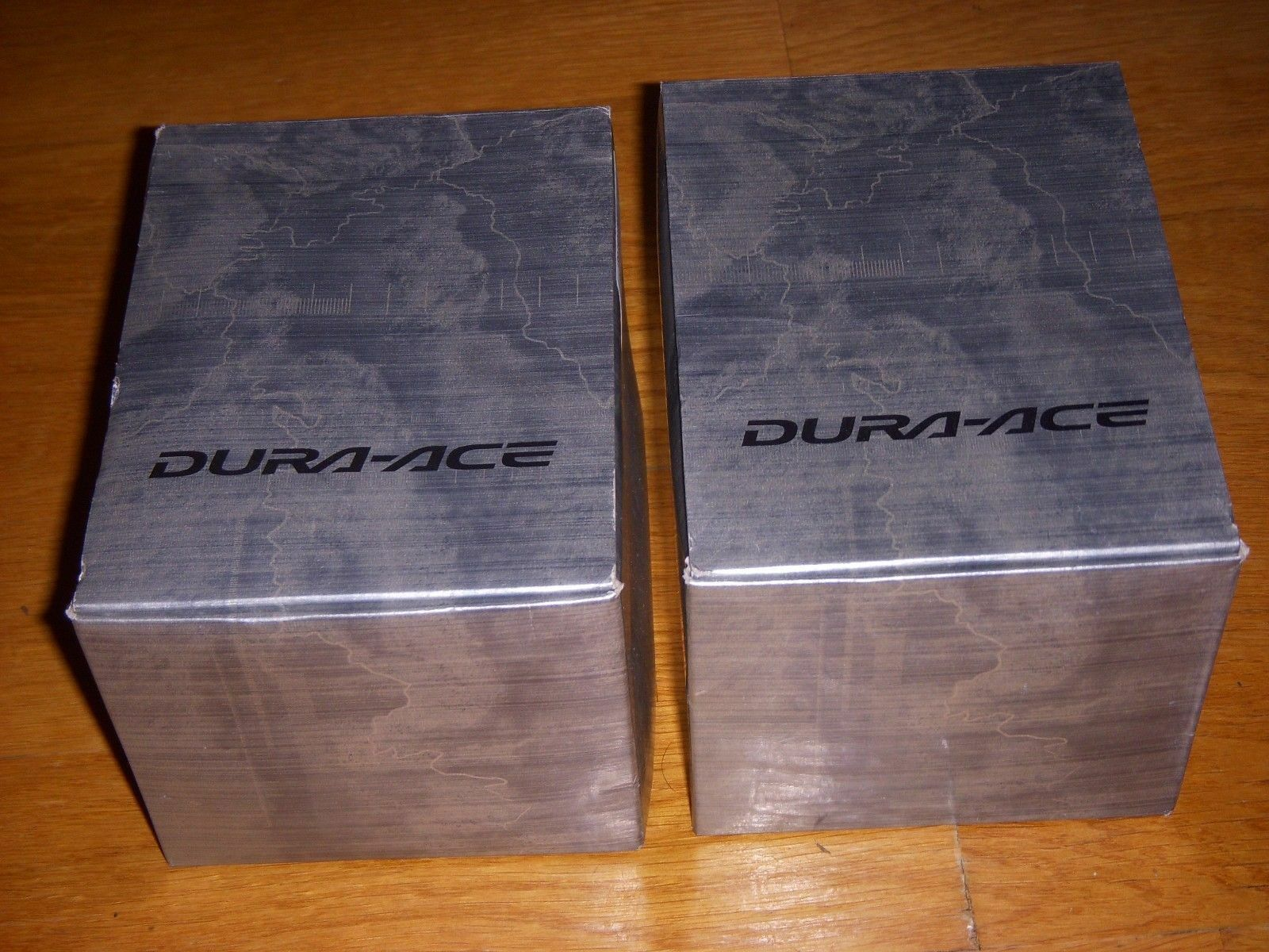 SHIMANO DURA-ACE BR  7800(F-R) Brakes Calipers  factory outlet