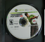 thumbnail 230 - Microsoft Xbox 360 Video Games Disc Only Huge Selection You Choose Tested Works