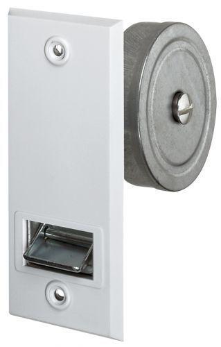 JAROLIFT Gurtwickler Rolladen RollladenEinlasswickler Gurt Gurtaufroller 104mm