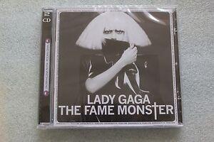 Lady-Gaga-The-Fame-Monster-2CD-PL-POLISH-RELEASE