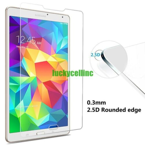 Temper Tempered Glass Screen Protector for Samsung Galaxy Tab 3 8.0 T3100 T310
