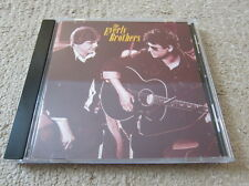 The Everly Brothers EB '84 CD