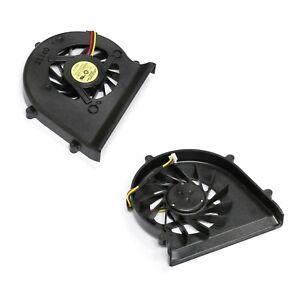 NEW SONY VAIO VGN-BZ BZ CPU Fan DQ5D566CE00 MCF-C25BM05 kCvfvUWx-09164254-145545066
