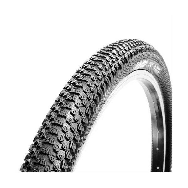 X2 Maxxis Pace  M333 27.5x1.95 MTB Mountain Bike Foldable Cross Country Tire Tyre  counter genuine