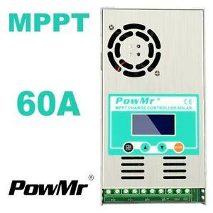 60A-MPPT-Solar-Charge-Controller-Battery-Regulator-12V-24V-36V-48V-Auto-PV-190V